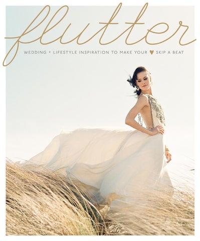 93160d793bec1 Flutter Magazine, Issue No. 4, Fall 2014 by Flutter Magazine - issuu