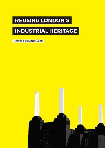 Rational Jisper Shop 60*90 Cm 90*150 Cm 120*180 Cm Hun Ungarn 1920-1946 Flagge Haus & Garten