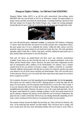 0020f8bd27 the Beijinger May 2013 by The Beijinger Magazine - issuu