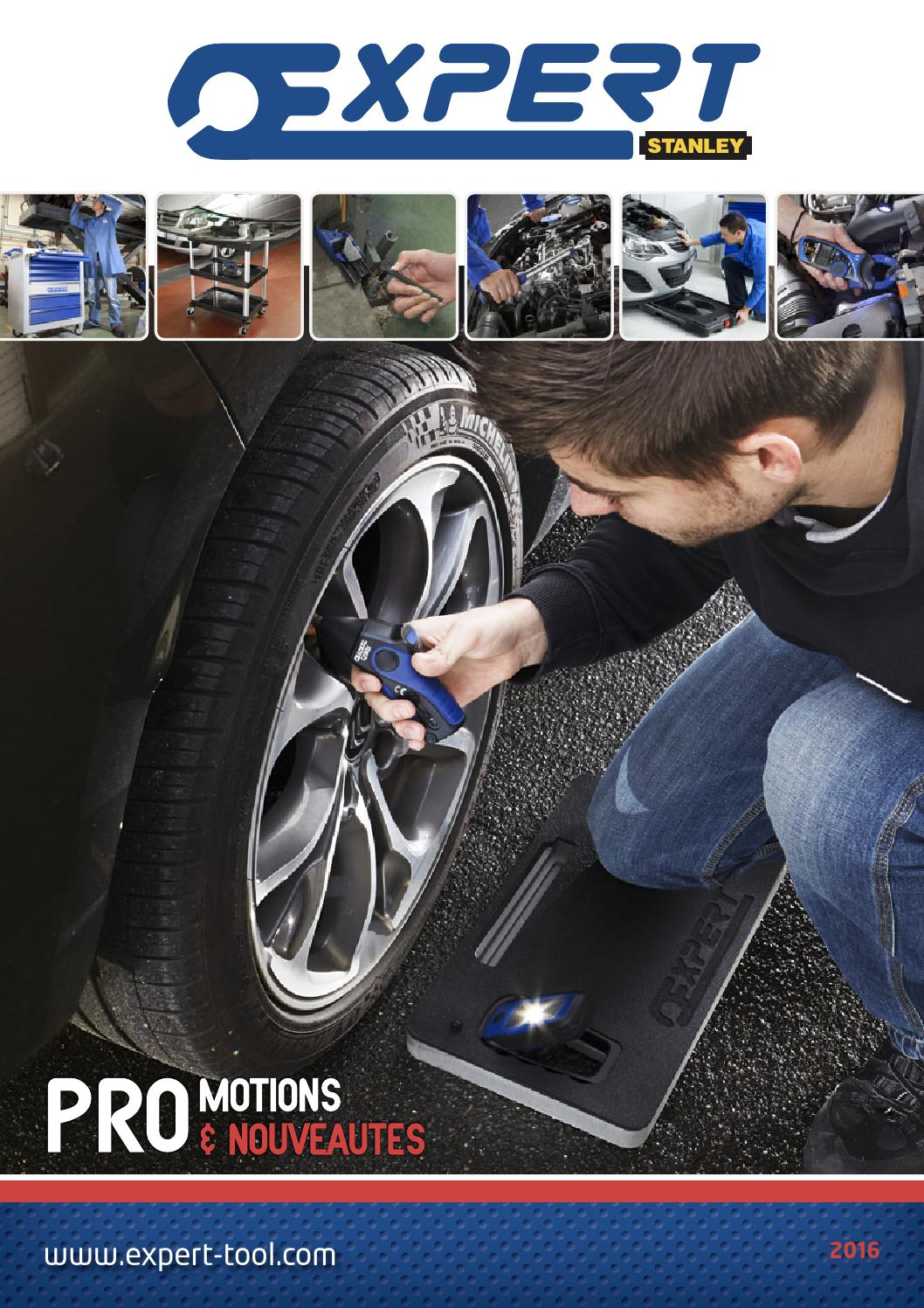 entretien de la bougie dallumage de moto douille flexible Cl/é /à bougie dallumage pour moto outil de desserrage et de serrage avec barre
