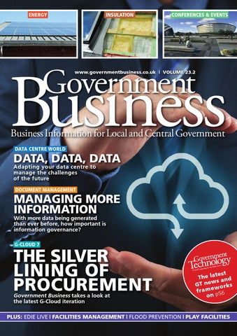 b9492161ff Government Business 23.2 by PSI Media - issuu