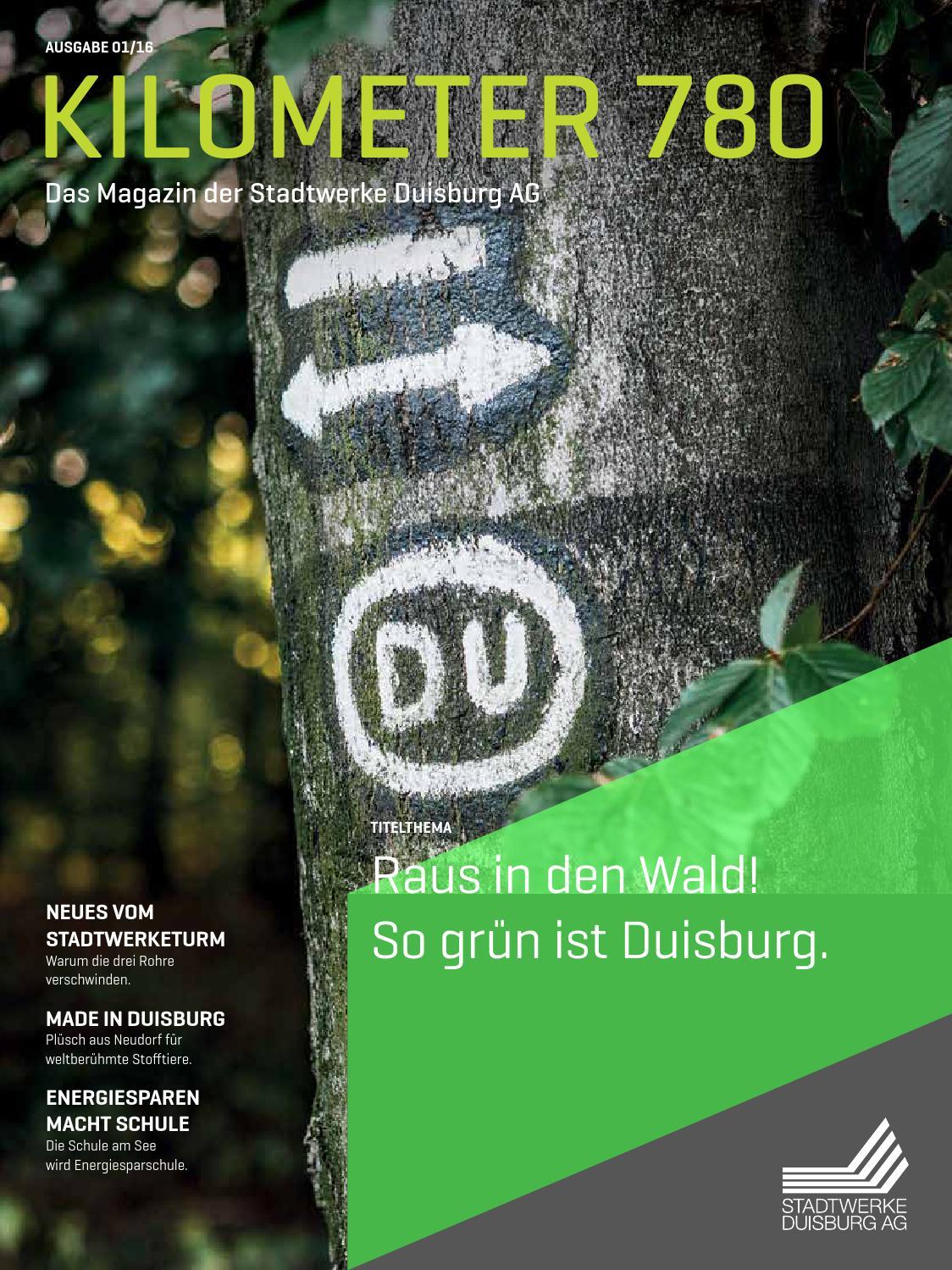 Gemütlich Elf Gestrüpp Hut Schnittmuster Zeitgenössisch ...