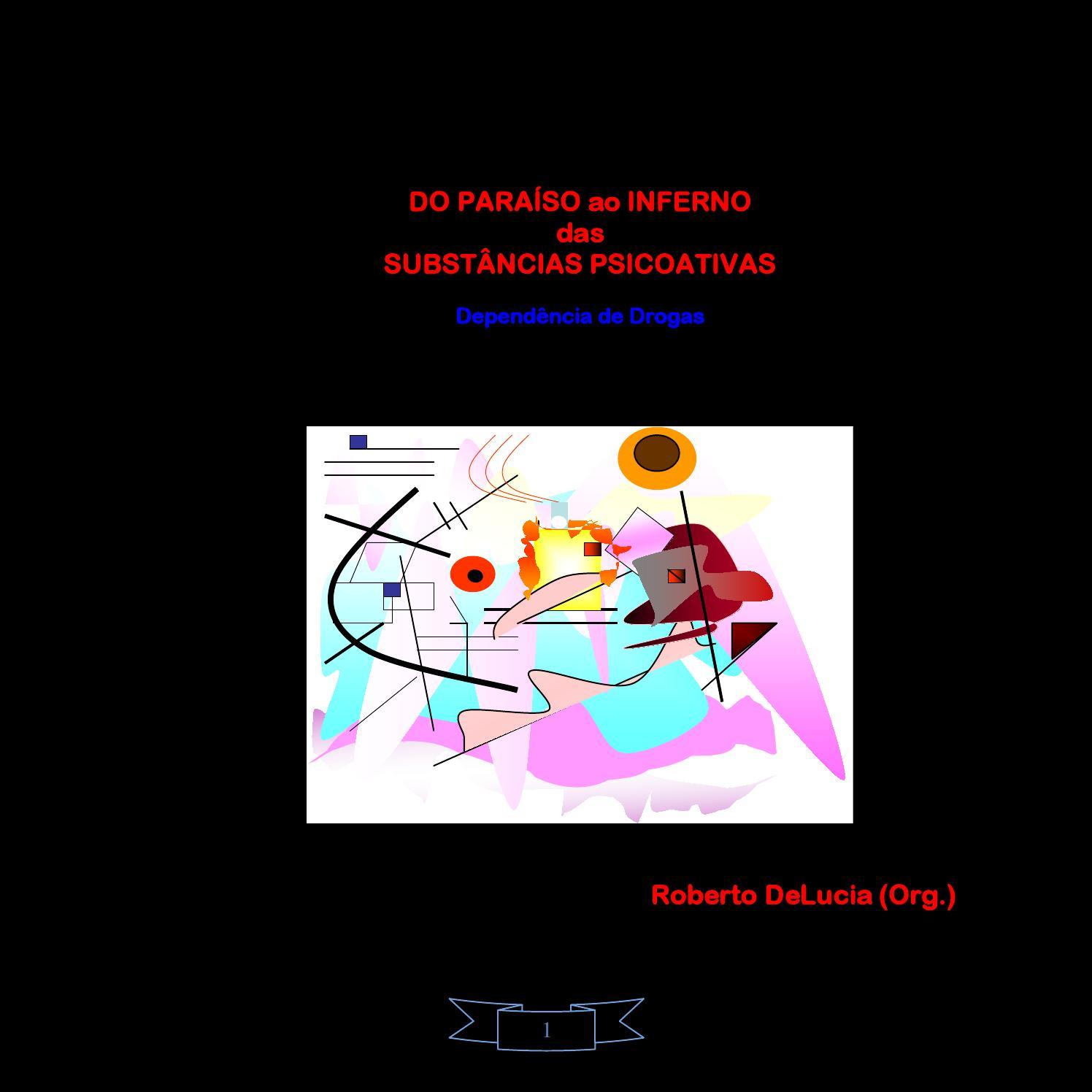 Efedrina cloridrato online dating