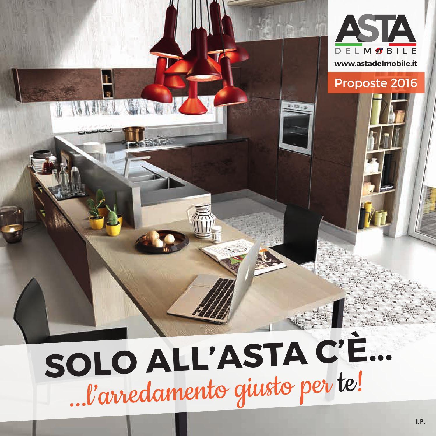 Catalogo asta del mobile 2016 by input Torino srl - issuu