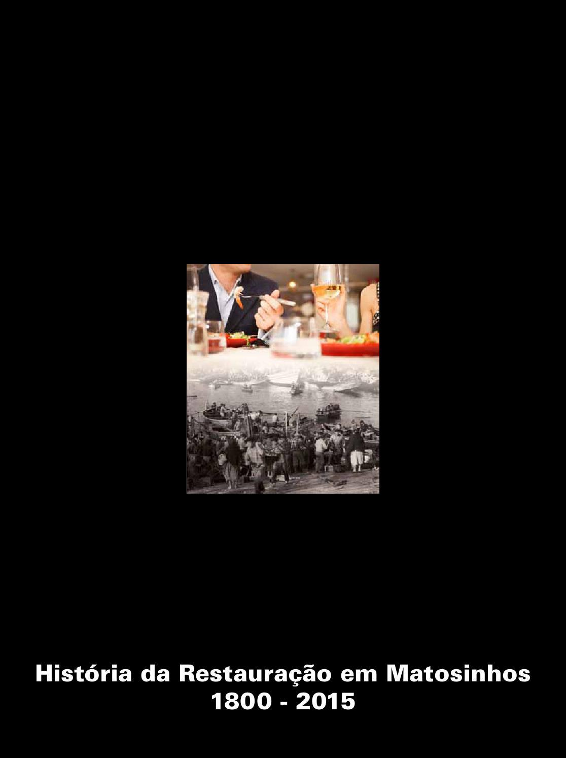 Casa do mar aquario vasco de gama 1898 1998 carlos caseiro estar - Casa Do Mar Aquario Vasco De Gama 1898 1998 Carlos Caseiro Estar 29