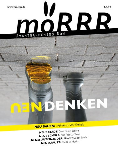 möRRR #2 by möRRR - issuu