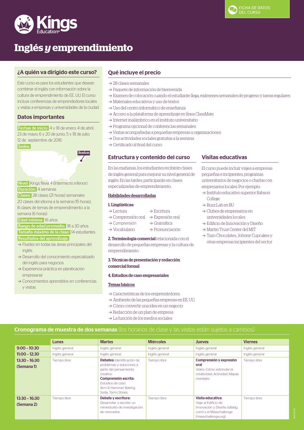 Hermosa Redacción De Muestra De Escritura Composición - Ejemplo De ...