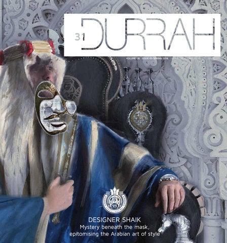 7ac18f1a394f Russian Emirates Magazine     74   Jul - Aug 2016 by Russian ...