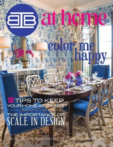 IBB At Home - Spring 2016 by IBB Design - issuu Ibb Design Home on batman design, ibew design, ive design, berlin design, obj design, yemen design, dubai design, rth design,