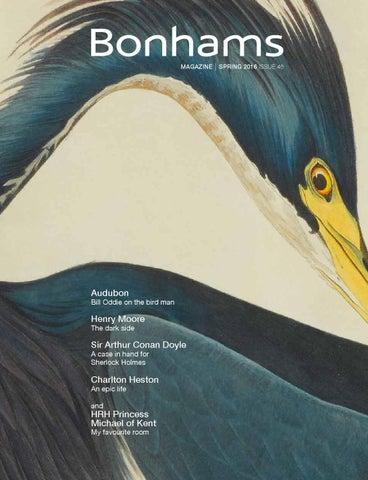 TEAL RIGID FOAM BIRD FORM * TAXIDERMY//MODELLING