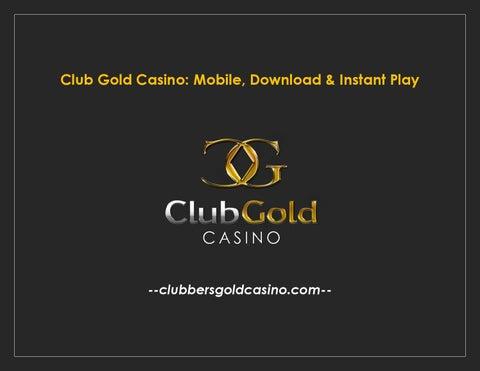 Casino clubber free no deposit us casino