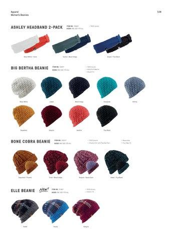 87f61c51cbe Burton w17 apparel by zuzupopo.snow - issuu
