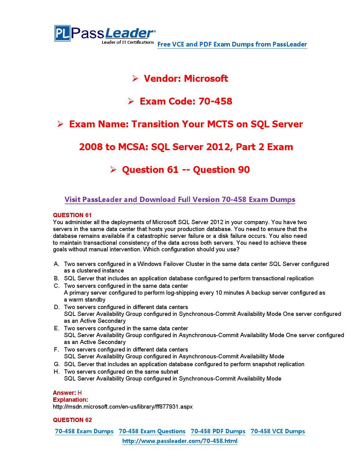 Manual de sql server 2005 en español pdf.