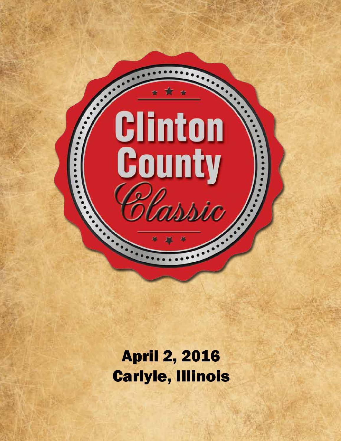 Illinois clinton county aviston - Clinton County Classic Sale Catalog April 2 2016 By Illinois Holstein Herald Issuu