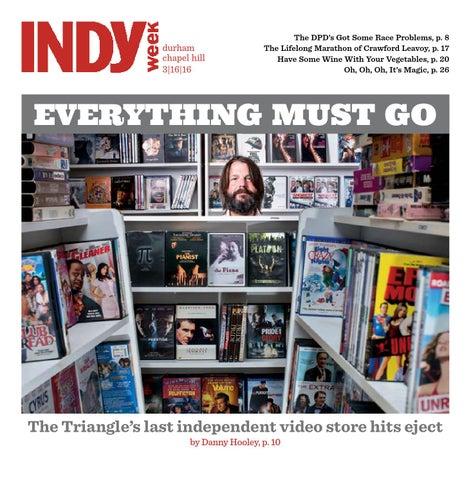 f790d5018dbb INDY Week 3.16.16 by Indy Week - issuu