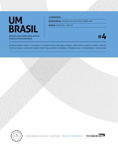 358037471c601 um brasil Análises e discussões sobre um povo em busca de uma identidade
