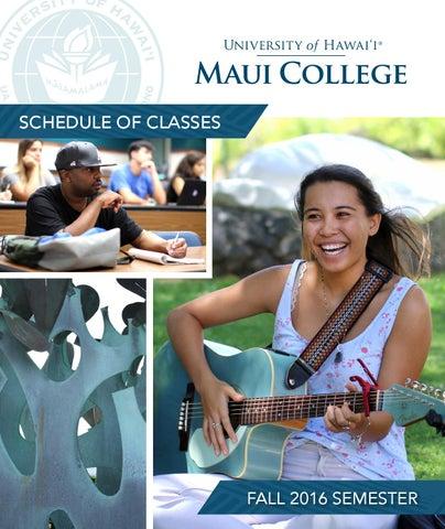 myuh hawaii edu laulima