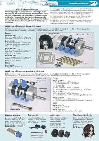 87 00/PAYEN Kolben Replica Montage OE Qualit/ät 433600