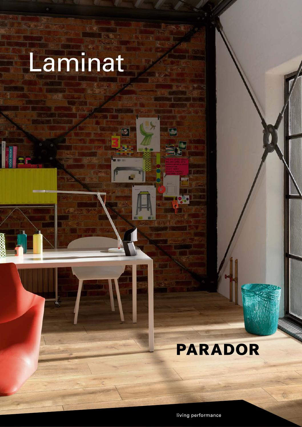 parador laminat by kaiser design issuu. Black Bedroom Furniture Sets. Home Design Ideas