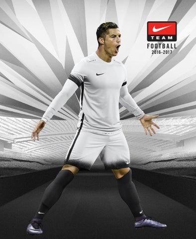 Catalogue Nike Teamsport 2018 2019 by Ekinsport - issuu 0a9ba7c0e7f7
