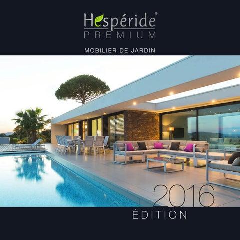 Hesperide Suisse Maxibazar by Maxibazar - issuu