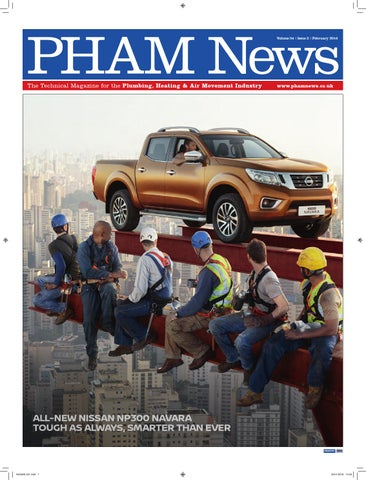 page_1_thumb_large july august 2015 by pham news issuu  at webbmarketing.co