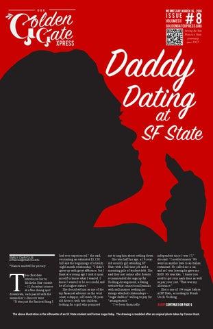 Rote Fahnen in christlicher Datierung