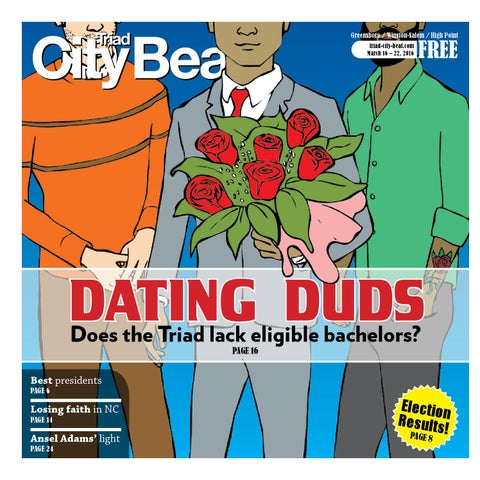 Citybeat dating games