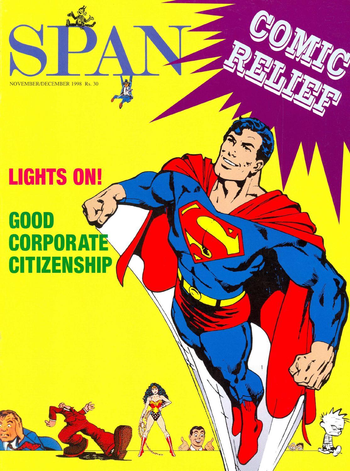 Minimalist Comic Character Movie Posters Minimal Posterity SUPERHEROES