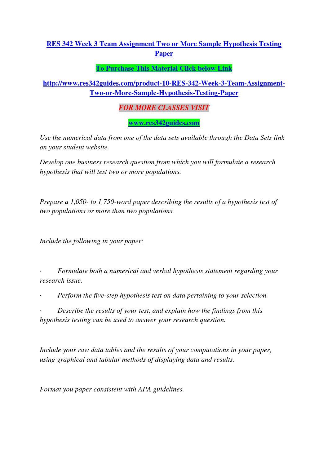 love essay topics beginners in english