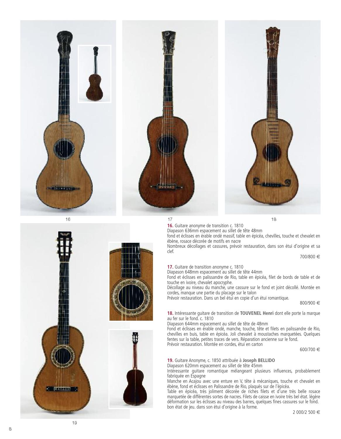 Dalin Fourchette tuning 432 Hz avec sac maillet et chiffon pour une gu/érison et une relaxation ultimes