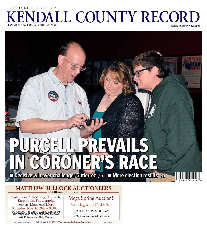 Illinois kendall county oswego - Illinois Kendall County Oswego 59
