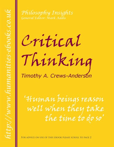 critical thinking fallacies questions Free practice watson glaser critical thinking similarly verbal/numerical reasoning test will employ critical thinking questions in and researching the difference between sound and fallacious logic can help maximise performance on a critical reasoning test a fallacy is an.
