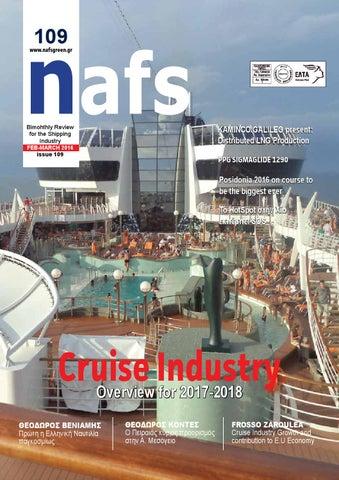 af2f62708514 Nafs march 2016 by NAFS magazine - issuu