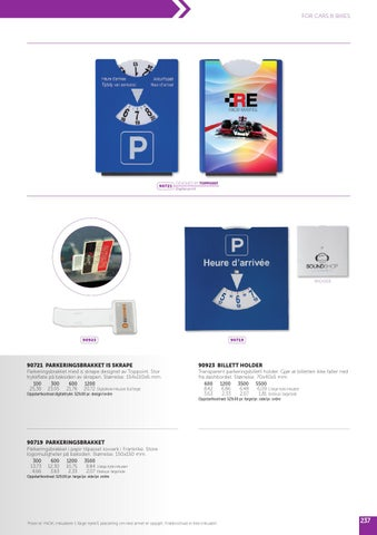 c9937b9866f4 FOR CARS   BIKES. 90721. DESIGNED BY TOPPOINT Digital print