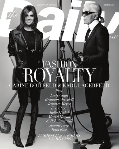 4c4c27af914e The Daily Front Row Hollywood by DAILY FRONT ROW INC - issuu
