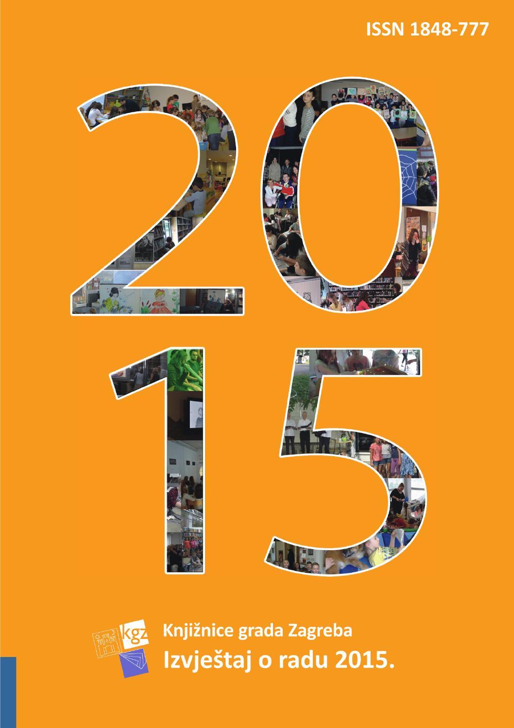 Najbolje indijske stranice za upoznavanje 2015