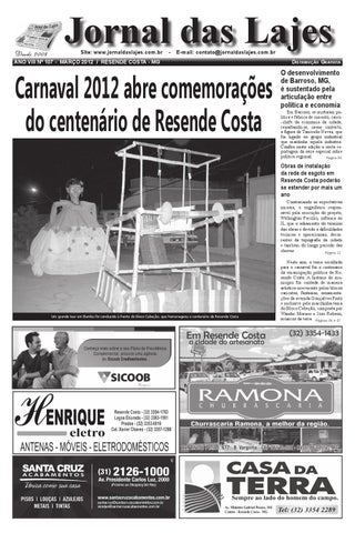 Edicao 107 by Jornal das Lajes - issuu 1d8c264bbe