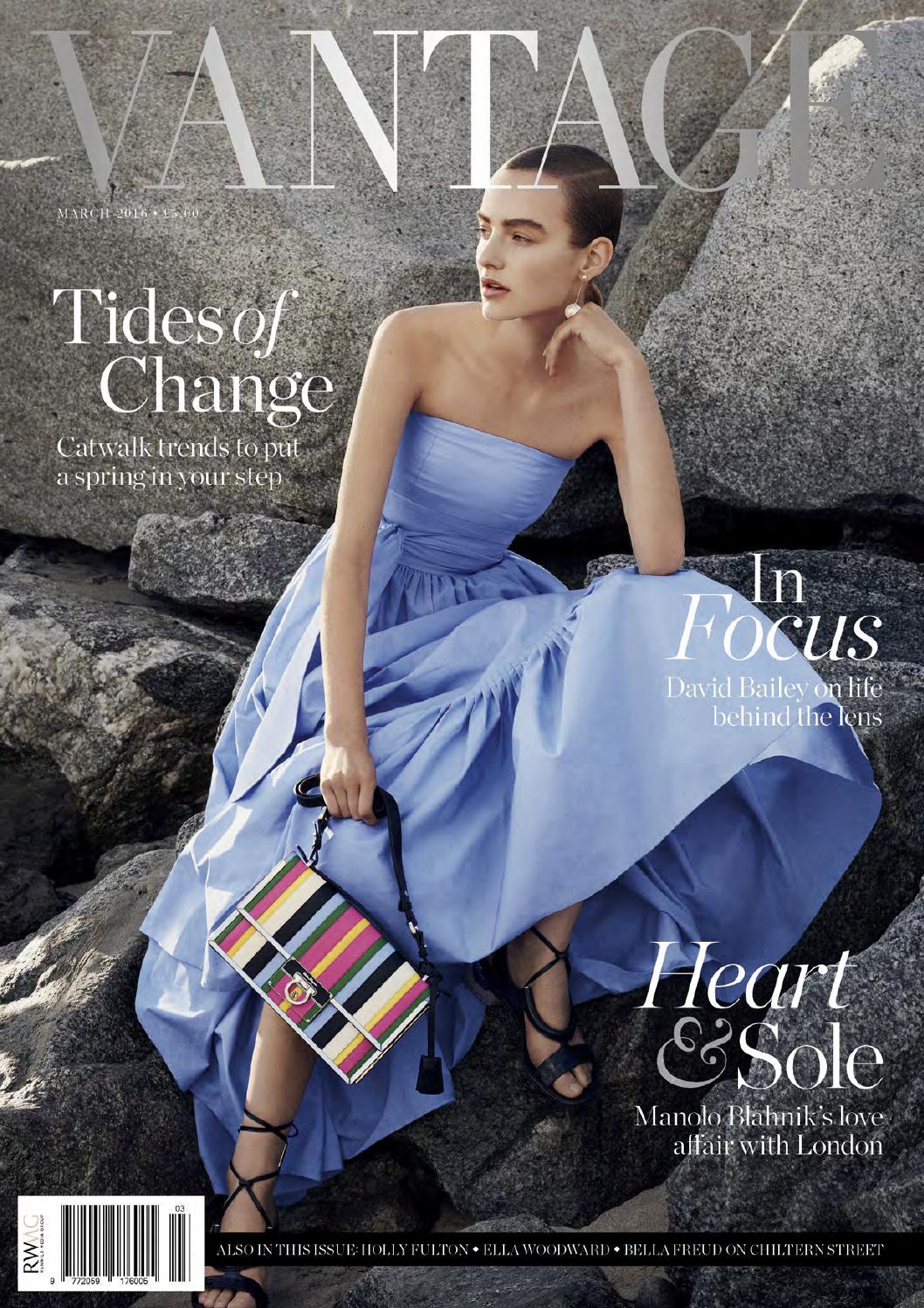 539506cfa3bcc Vantage Magazine March 2016 by Runwild Media Group - issuu