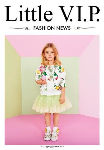 Top Fashion - vip by Mediast Slovakia - issuu 1be511037d0
