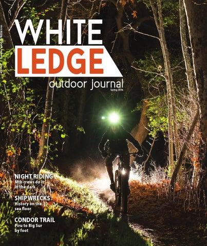 096248d6f2e7bf Whiteledge march 2016 by Coastal View News - issuu