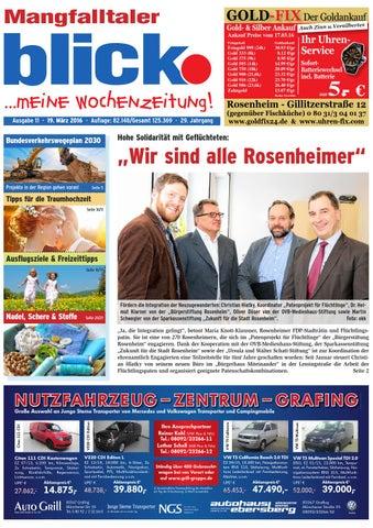 fcd10f4d41a128 Mangfalltaler blick - Ausgabe 11