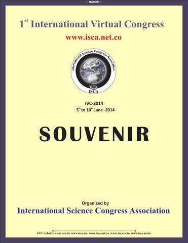 E souvinor 2011 by KTSC - issuu