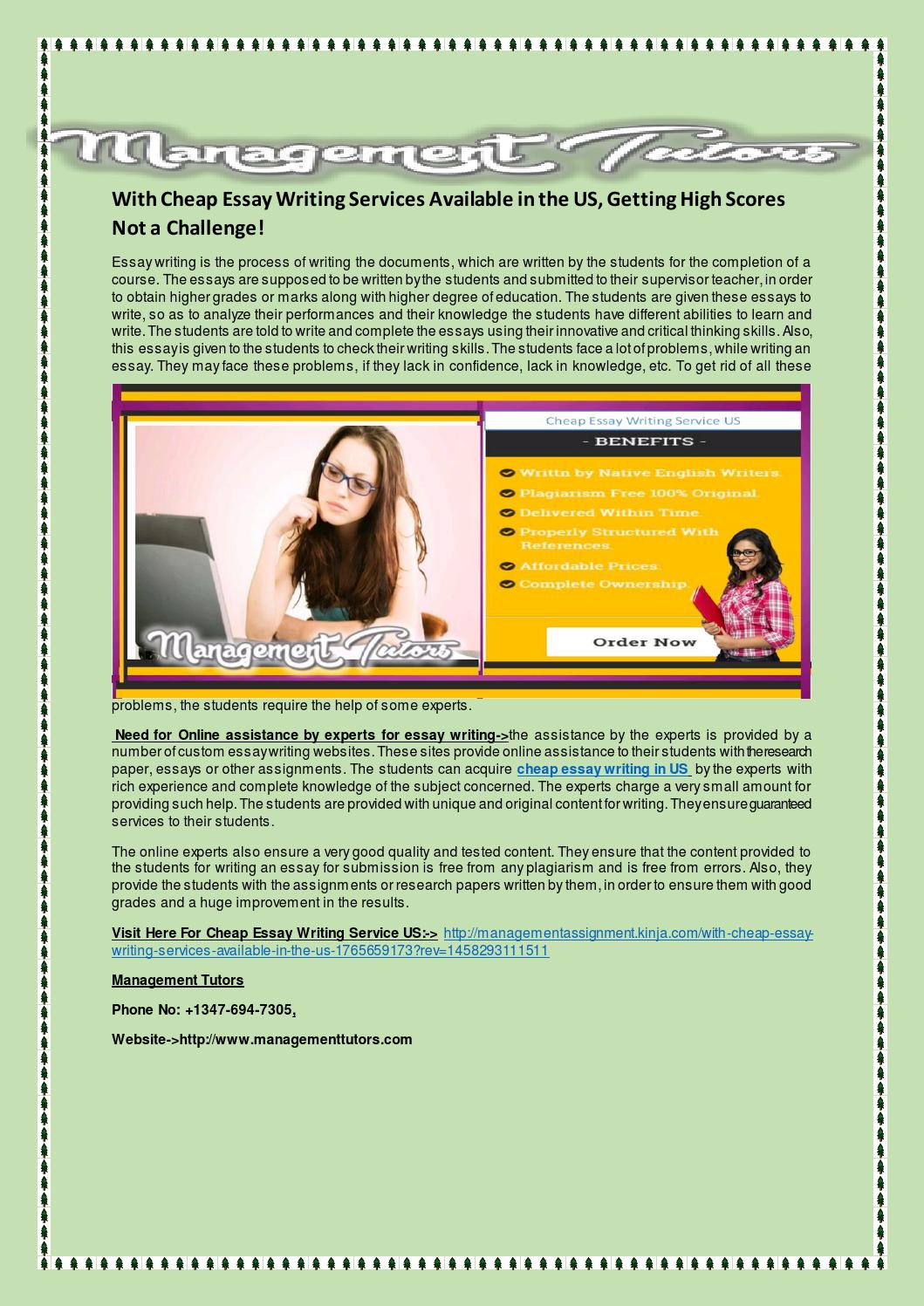 challenges of the essay writing process Neither you nor your readers are actually, physically, involved, but the process is fascinating in its own right here is a simple process essay on how to retrieve an e-mail message in the computer labs.