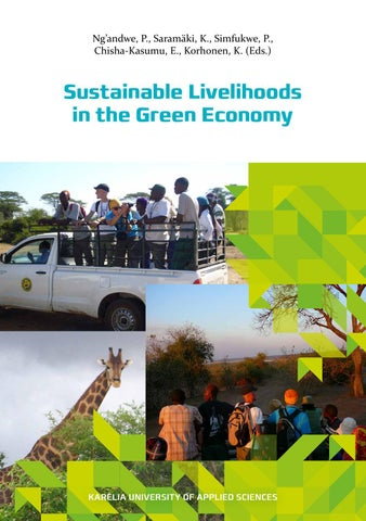 office adas features lime setup page sustainable livelihoods in the green economy by karelia