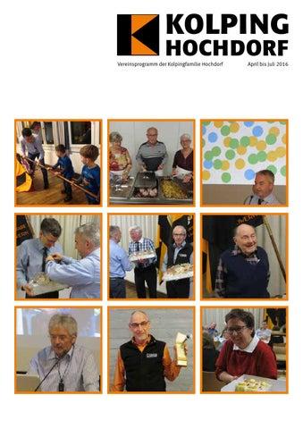 Feuerstein U.a Herausragende Eigenschaften Frank Zeitschrift Die Christliche Kunst Heft 1 1.10.15 Martin V