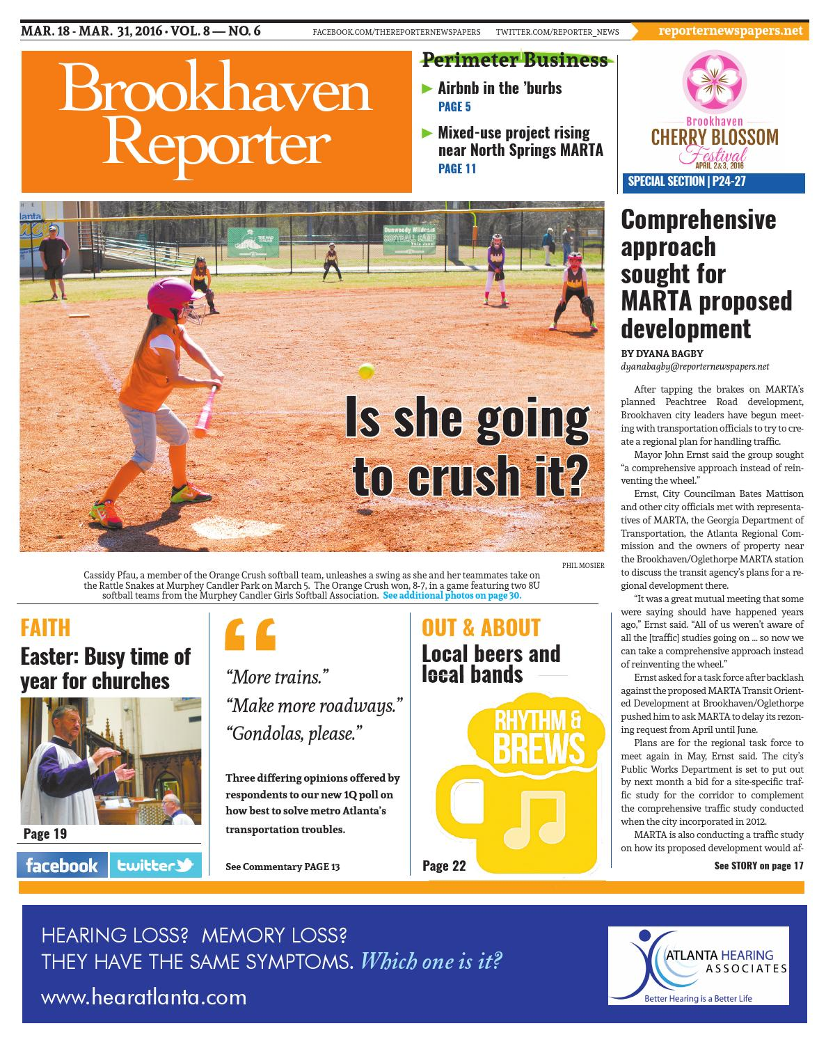 03 18 2016 brookhaven reporter by reporter newspapers issuu fandeluxe Choice Image