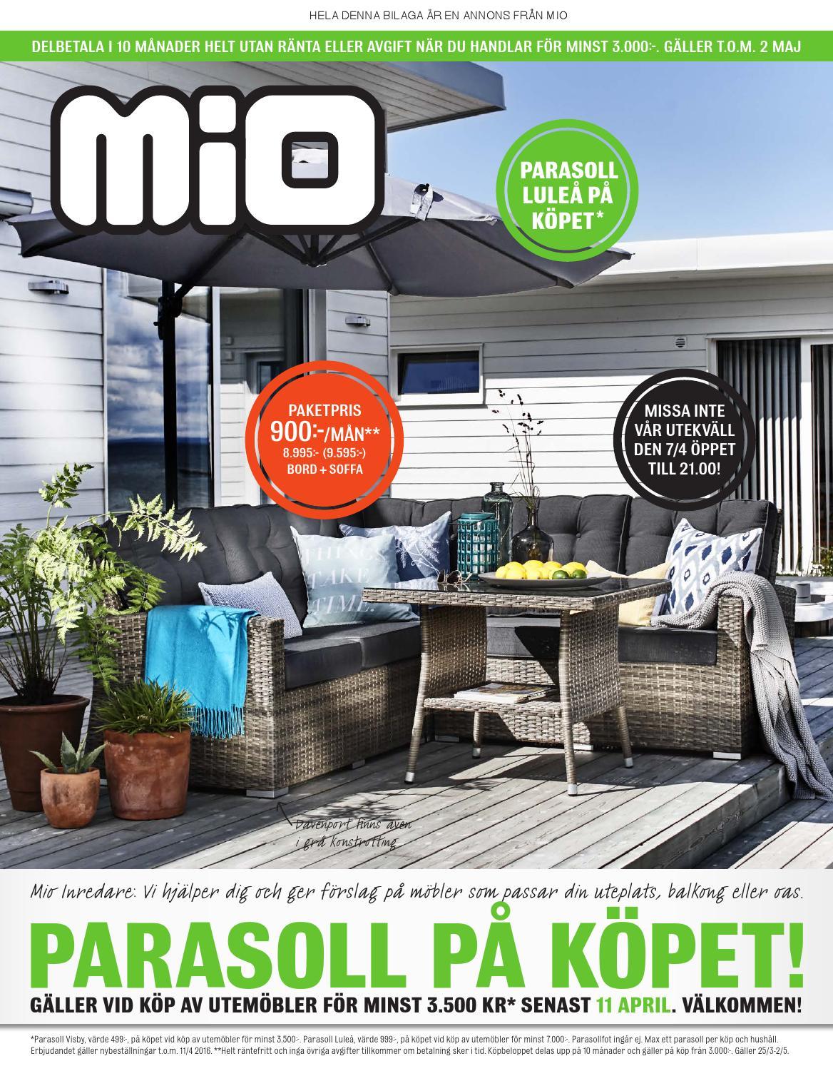 Mio 0319 Gp Se By Göteborgs Posten Issuu