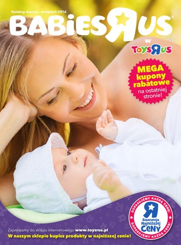 92229767edeb40 Toys