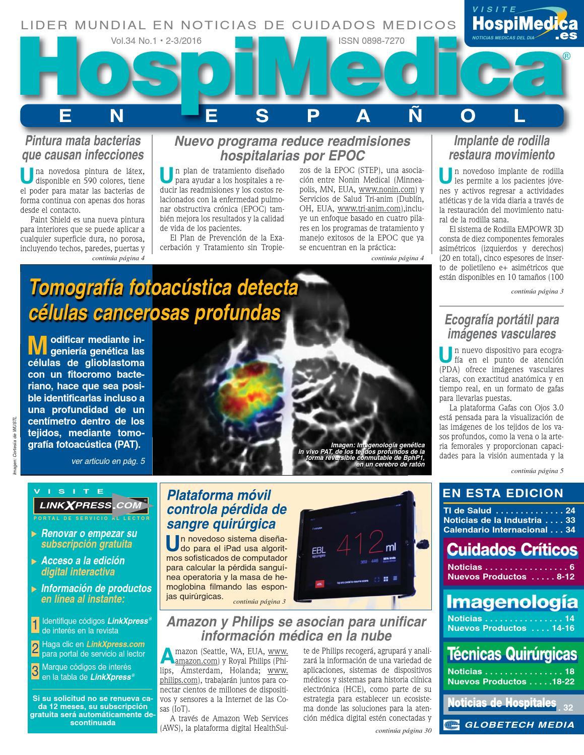 IRM de próstata multiparamétrica donde Bolonia Francia lo obtiene
